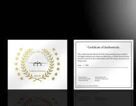 WajahatMehdi tarafından Medal design & accompanying elements. için no 10