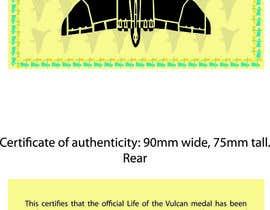 ktcdesign tarafından Medal design & accompanying elements. için no 16