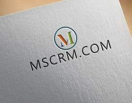 Nro 34 kilpailuun Design a Logo for website käyttäjältä malas55