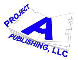nº 69 pour Graphic Design for Project A Publishing, LLC par alwe17