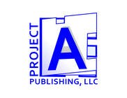 Graphic Design Inscrição do Concurso Nº65 para Graphic Design for Project A Publishing, LLC
