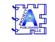 Graphic Design Inscrição do Concurso Nº36 para Graphic Design for Project A Publishing, LLC