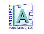 Graphic Design Inscrição do Concurso Nº62 para Graphic Design for Project A Publishing, LLC