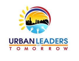 Nro 63 kilpailuun Urban Leaders of Tomorrow Logo Contest käyttäjältä ciprilisticus