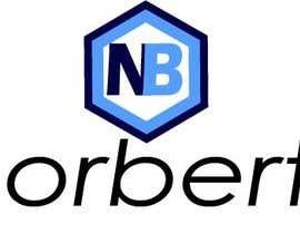 Nro 51 kilpailuun Logo for Wholesale Distribution Company käyttäjältä hanigoogle