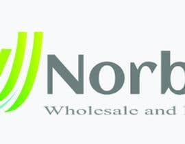 Nro 2 kilpailuun Logo for Wholesale Distribution Company käyttäjältä Mdiqbal15