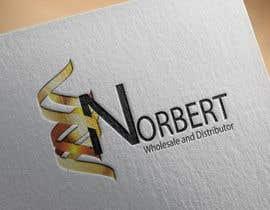 Nro 17 kilpailuun Logo for Wholesale Distribution Company käyttäjältä dafinabogeska