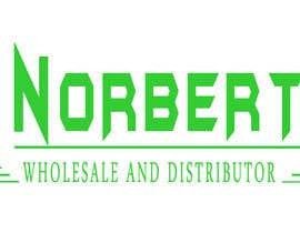 Nro 21 kilpailuun Logo for Wholesale Distribution Company käyttäjältä salmandalal1234