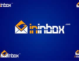 nº 445 pour Logo Design for ininbox.com par labs43