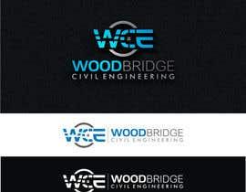 AmanGraphics786 tarafından Design a logo for a construction comapny için no 115