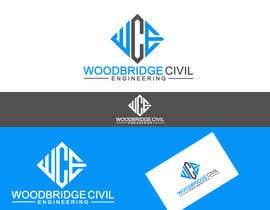 alidesigners tarafından Design a logo for a construction comapny için no 108