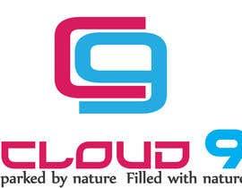 PROBIN91 tarafından Cloud 9 Logo için no 112