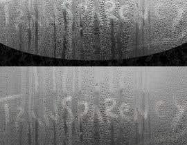Nro 18 kilpailuun Illustrate 'Transparency' Image käyttäjältä unsoftmanbox