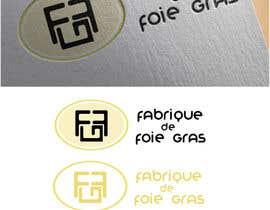 Nro 17 kilpailuun Concevez un logo käyttäjältä houssemmechi