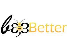 Nro 3 kilpailuun NewLogo Contest  Nonprofit organization käyttäjältä mesele90