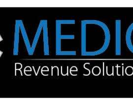 nº 57 pour Design a Logo and some Stationery for MEDICO Revenue Solutions, LLC par bab55z