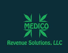 nº 44 pour Design a Logo and some Stationery for MEDICO Revenue Solutions, LLC par smjunaidkhan