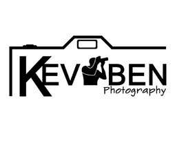 nº 52 pour Design a Logo for Kev Ben Photography par sauravbhatta80