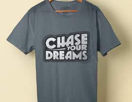 Termoboss tarafından Prime T-Shirt için no 103