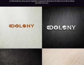 Nro 100 kilpailuun Design collective funding logo käyttäjältä rana60