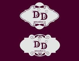 iipekcelik tarafından Double D wedding için no 13