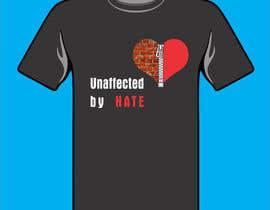 eshasem tarafından T-Shirt Design için no 56