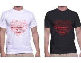 kishan0018 tarafından T-Shirt Design için no 6