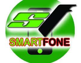Nro 54 kilpailuun Design a Logo käyttäjältä chandralalem