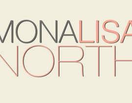 Nro 4 kilpailuun Design us a Logo käyttäjältä crisshadesign