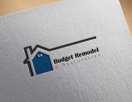 #6 for Design a Logo by chowdhuryf0