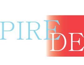 #17 for Empire Deals Online Logo Design af junnisiddiqui