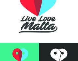 azicheema tarafından Travel and Tourism Logo - Malta için no 30