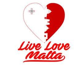 azicheema tarafından Travel and Tourism Logo - Malta için no 68