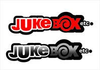 Graphic Design Contest Entry #419 for Logo Design for Jukebox Etc