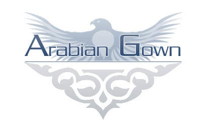 #4 for Logo Design for Arabian Gown by abcreno300