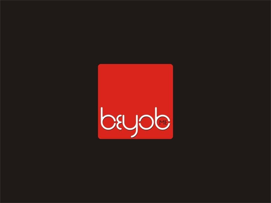Inscrição nº                                         52                                      do Concurso para                                         Design a Logo (PSD) for Another Website