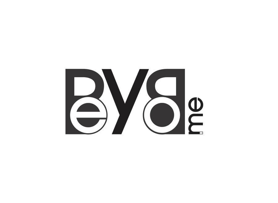 Inscrição nº                                         97                                      do Concurso para                                         Design a Logo (PSD) for Another Website