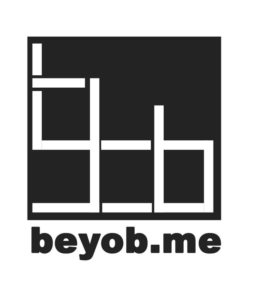 Inscrição nº                                         64                                      do Concurso para                                         Design a Logo (PSD) for Another Website