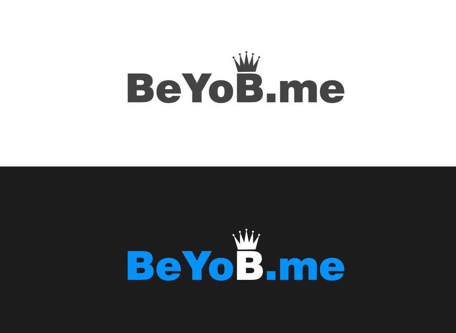 Inscrição nº                                         128                                      do Concurso para                                         Design a Logo (PSD) for Another Website