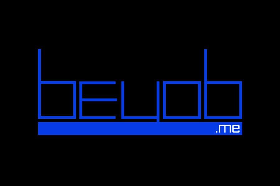 Inscrição nº                                         83                                      do Concurso para                                         Design a Logo (PSD) for Another Website