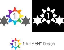 chesterwan tarafından Design a Logo için no 9