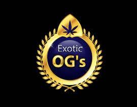 Nro 156 kilpailuun Exotic Logo Design käyttäjältä xtrem777