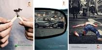 Buy Insurance product advertisement için Graphic Design39 No.lu Yarışma Girdisi