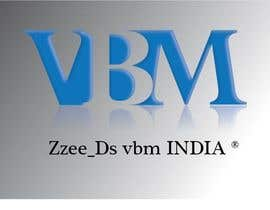 #59 para Design a Logo for virtual business management por divyeshghediya