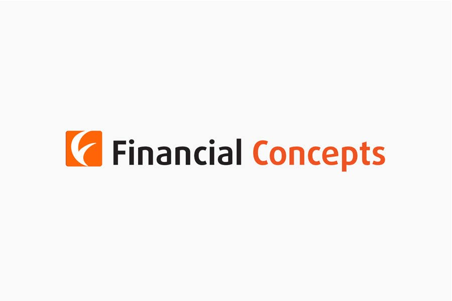 Konkurrenceindlæg #156 for Logo Design for Financial Concepts
