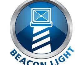 esameisa tarafından Design My Business Logo için no 3