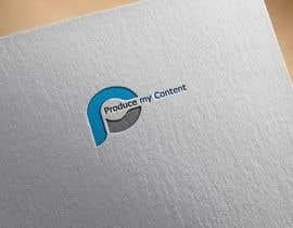 patitbiswas tarafından Design a Logo için no 7