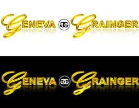 Nro 5 kilpailuun Design a Logo käyttäjältä kalpa1lanka