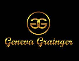 #1 for Design a Logo by harishjeengar