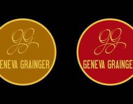 Nro 18 kilpailuun Design a Logo käyttäjältä OzrenC